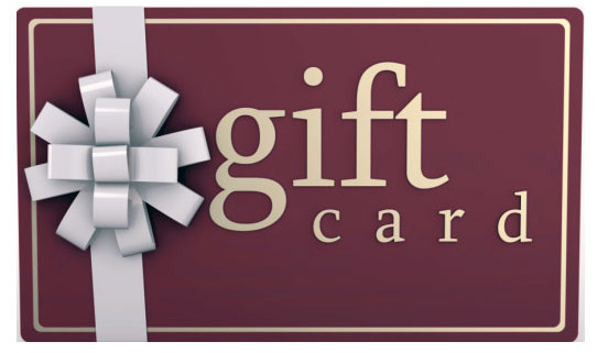 1212-gift-card