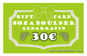 giftcard_sofaboulder 30