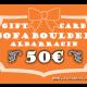 giftcard_sofaboulder50ç