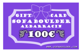 giftcard_sofabouler100