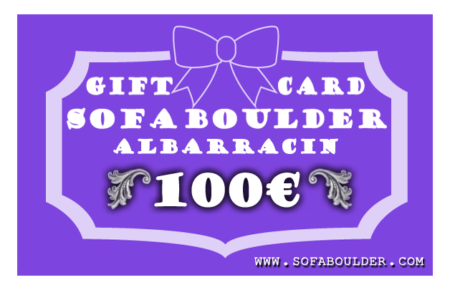 giftcard_sofabouler100