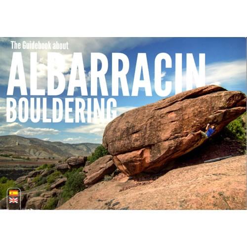 Guías de Escalada y Boulder