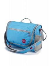 moon_bouldering_bag_blue_jewel_02_3