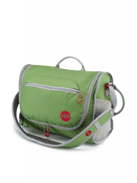 moon_bouldering_bag_green_02_1_2