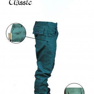 anuncio-classic-lado-300x300